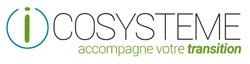 Icosysteme